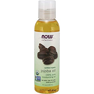 jojoba oil, End of 'Related searches' list