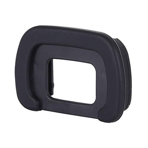 LUOKANG Kamera-Zubehör FR Okular Okularmuschel for Pentax K5IIS, K5II, K30, K50, K5, K7, K-S1, K70 View Finder