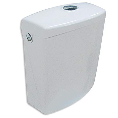 Allibert 816110 WC-Spülkasten