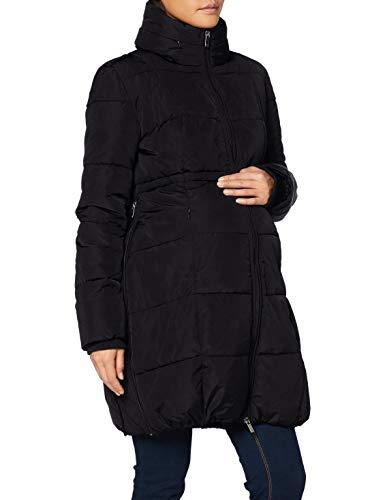 Noppies Damen Jacket 3-Way Tesse Bild