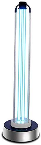 NOBRAND Desinfección esterilización lámpara de alimentación 220V100W Alto Precio de la esterilización de la lámpara UV germicida de la lámpara UV de ozono sincronización Interno a una Distancia 9.