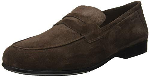 Stonefly Hombre 211274 Slippers Marrón Size: 43 EU