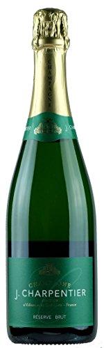 J. Charpentier Champagne Brut Reserve