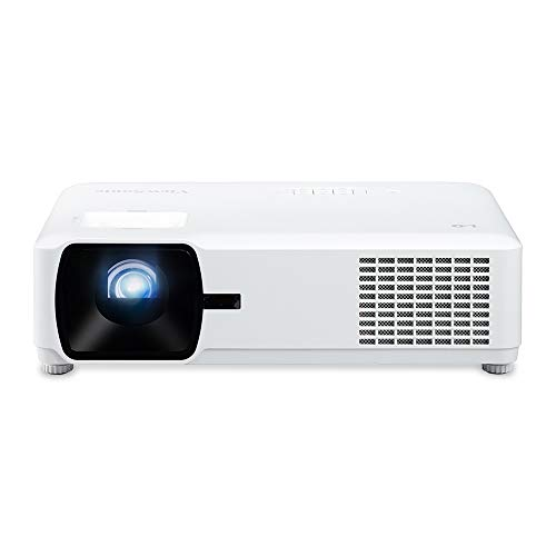 10 Best Led Projector Under 1000 For Every Budget 2021