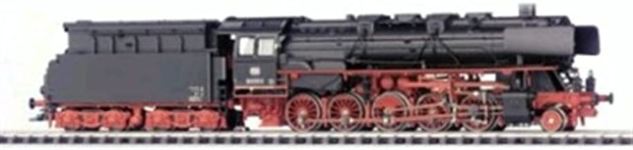 Marklin HO Digital DB Heavy STEAM 2-10-0 LOKOMOTIVE W/Sound 37885