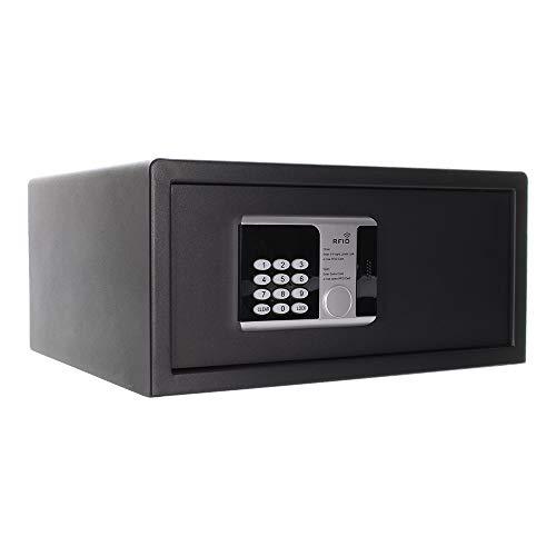 Profirst Frequenz 2 Möbeltresor mit RFID Schloss