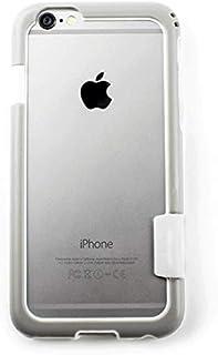 بيتر فونز 3 تونز 6 بلس غطاء حماية لجهاز ايفون 6 بلس ، متعدد الالوان