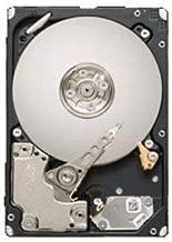Best lenovo e430 hard drive Reviews