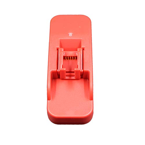 UP chip Resetter for PGI-250 CLI-251 Ink Cartridge Compatible for Canon IP7220 MG5420 MG5422 MX722 MX922 MG5520 MG6420 MG5522 MG5620 MG6620 IX6820 MG6320 MG7120 MG7520 IP8720 Printer