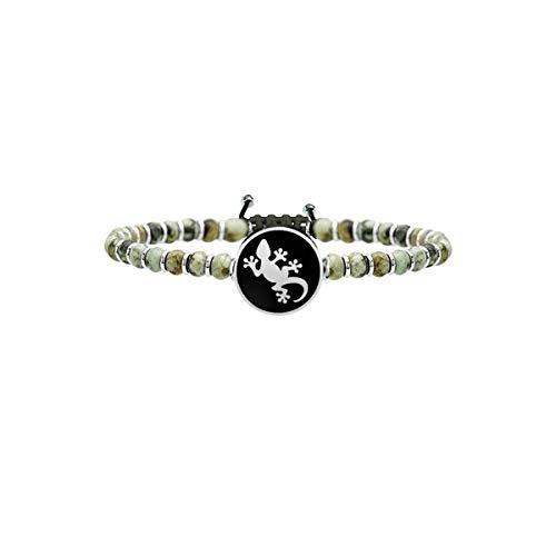 Preisvergleich Produktbild Armband Kidult Animal Planet 731509