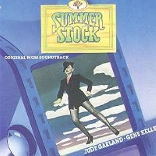 Best summer stock songs Reviews
