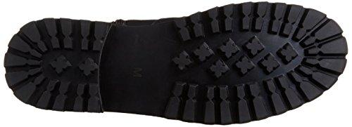 [グラベラ]クッション付きサイドジップマウンテンブーツメンズカジュアル替え紐付き暖かい足首をしっかりサポートトレッキングブーツブラックブラウンキャメル3カラーS(25cm)-(25.5cm)