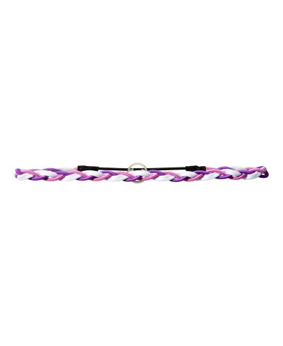 Under Armour Women's UA All Charm Headband One Size Fits All PRIDE