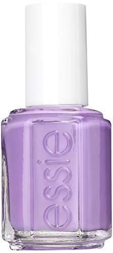 Essie Vernis à ongles Violet 102 play date
