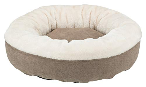 TRIXIE 37359 Bett Marcy, rund, 926 g