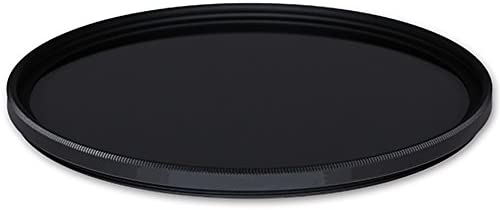 ND8 Neutral Density Multicoated Translated Glass a for 72mm Sony Super sale Filter