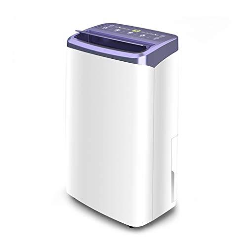 Tennis Elektrischer Luftentfeuchter Kapazität 3L, Luftentfeuchter 6L / Tag, Kann Feuchtigkeit In Küche/Schlafzimmer/Bad/Schrank Beseitigen, Geeignet Für 100㎡