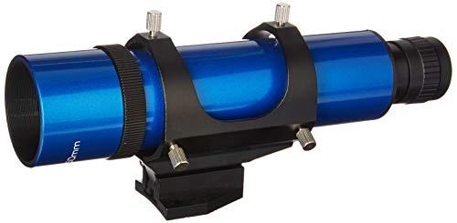 Meade Instruments 07828 #828 Rear Focus Viewfinder