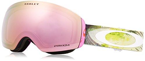 Snowboard//Ski Goggles for Women Women Roxy™ Sunset Mirror