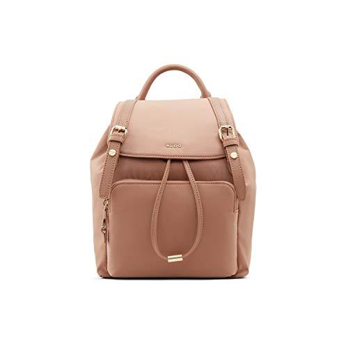 ALDO Women's Rella Backpack, Medium Pink
