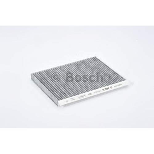 BOSCH(ボッシュ) キャビンフィルタープラス(脱臭タイプ) 輸入車用エアコンフィルター FIAT(フィアット)1 98...