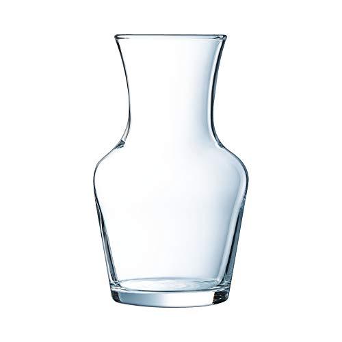 ARCOROC Carafon Vin - Caraffa, 500 ml, 1 Pezzo
