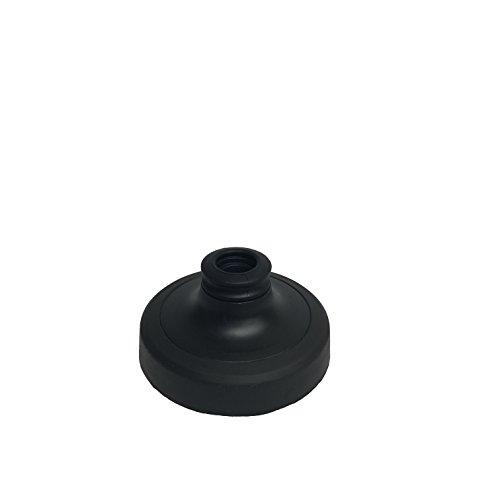 KOALABOTTLE(コアラボトル)KOALABOTTLEサイクルボトルWatergateキャップ仕様/マグネティックリング付き/(22oz/650ml)KBS0006OG22OZオレンジ22oz/650ml