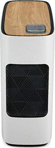 Acer ConceptD 500 Core i9-9900K 32GB RAM 1TB SSD 2TB HDD Quadro P2200 - DT.C03EG.01A