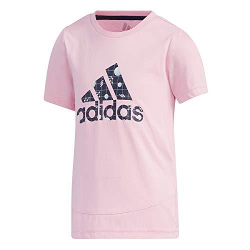 adidas Camiseta Modelo LG TE Sum tee Marca