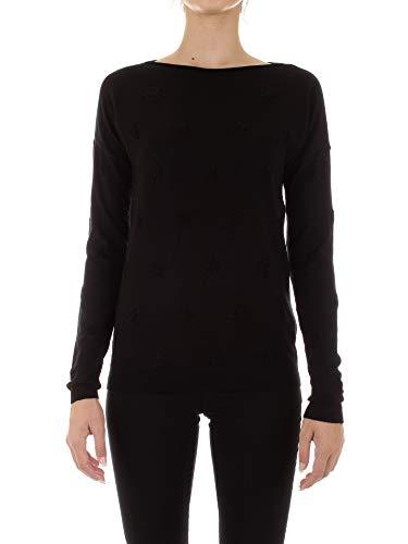 Denny Rose Cardigan Donna Jeans 54009