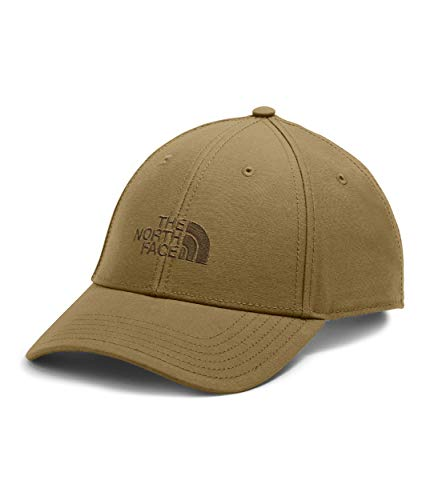 THE NORTH FACE 66 Classic HAT British Khaki Headgear, OS