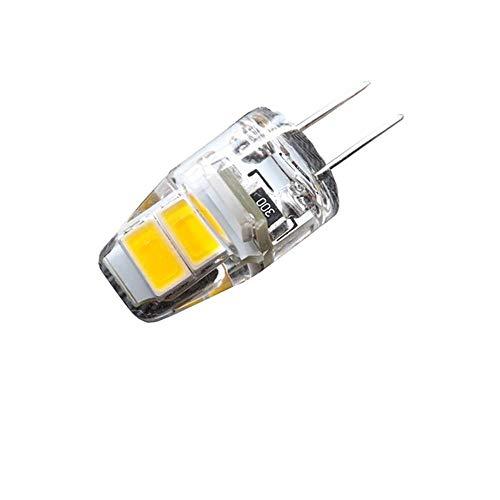 LED Varoja 1039312