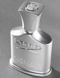 Creed Himalaya (ヒマラヤ) 2.5 oz (75ml) EDT Spray for Men