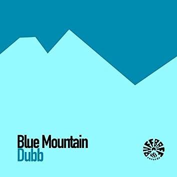 Blue Mountain Dub