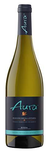 Vino Blanco Avutarda Verdejo (D.O.Rueda) - 750 ml