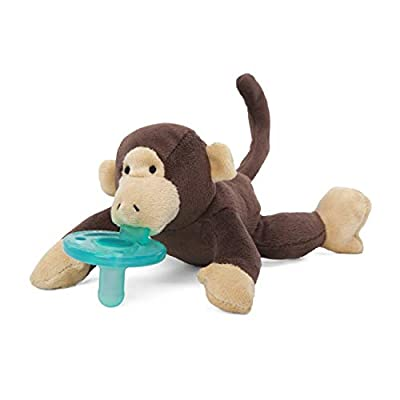 wubbanub pacifier, End of 'Related searches' list