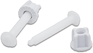Best St Thomas Creations Toilet Seat Parts Of 2020 Reviews By