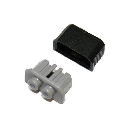 Shimano Anschlusstecker f. Nady