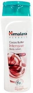 Himalaya Herbals Intensive Moisturizing Body Lotion, 200ml (Pack of 2)