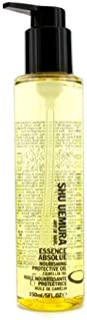 Shu Uemura Essence Absolue Nourishing Protective Oil 150ml/5oz