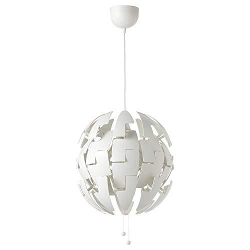 IKEA. IKEA 103.832.44 Ikea Ps 2014 Pendant Lamp, White