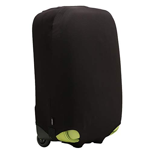 MISAKO Dora Big Luggage Cover