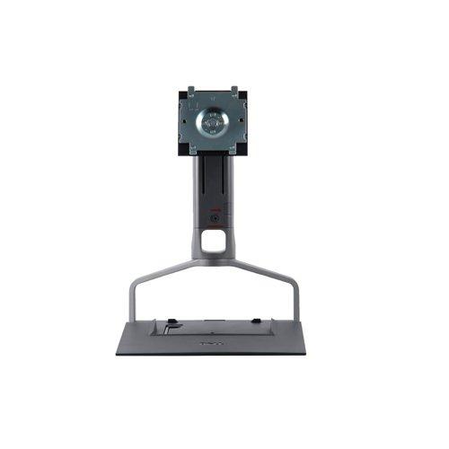 Dell 452-10778 Mounting Kit with Base for Monitor and Desktop Stand for Latitude E5250/E5450/E5520/E5550/E6330/E7240/E7440/UltraSharp U2414