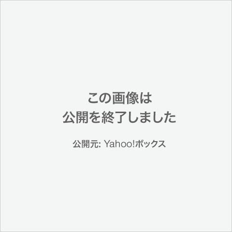 Yes!プリキュア5GoGo! ミルキィローズ 髪飾り付き コスプレ衣装 [3406] 男性M
