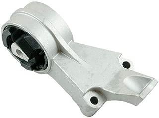 ONNURI Rear Motor Mount For 2001-2005 Saturn L100 L200 LW200 L300 LW300 w/AUTO Trans. | A3031, EM3031, 3031 - S1936