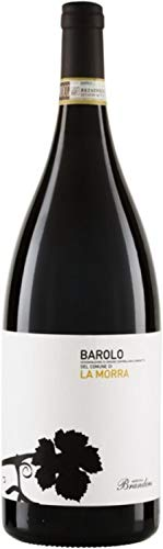 Barolo LA MORRA MAGNUM - 2013-1,50 lt. - Agricola Brandini