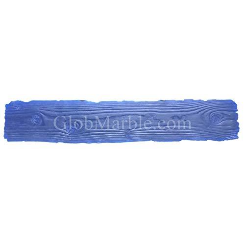 GlobMarble Seamless Texturing Skin Mat. Wood Plank SKM 5000. Woodgrain