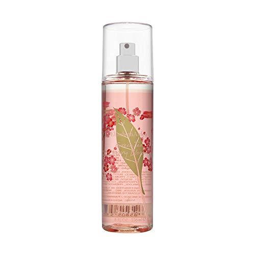 Elizabeth Arden Agua De Perfume Para Mujeres, One size, 62 ml