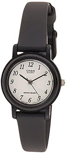 CASIO 19529 LQ-139BM-1B - Reloj de...
