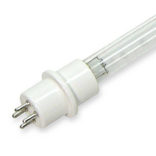 """LSE Lighting Compatible UV Bulb for Smart Sabre 16"""""""